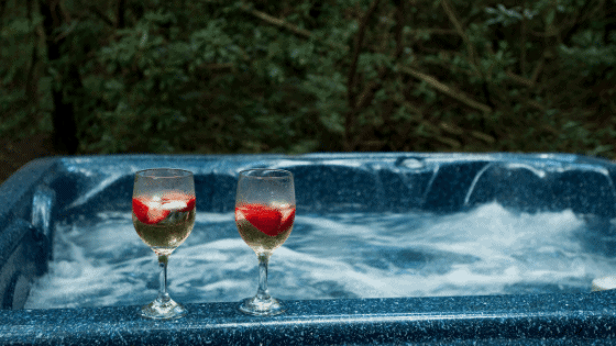 The 10 Best 2 Person Hot Tubs