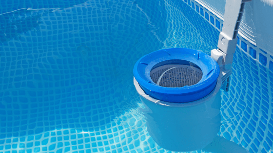 The 10 Best Pool Skimmer Basket Options You Can Buy