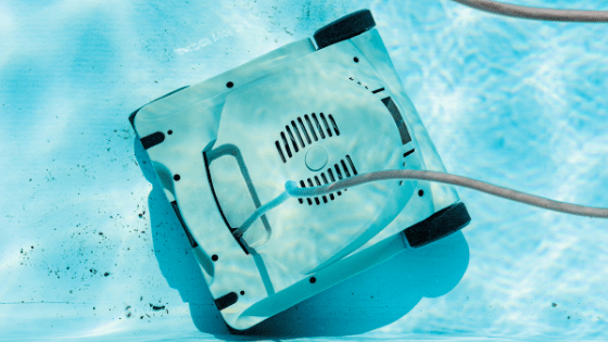 The 7 Best Dolphin Pool Cleaner Options