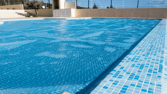 The 6 Best Pool Cover Pump Options You Can Buy
