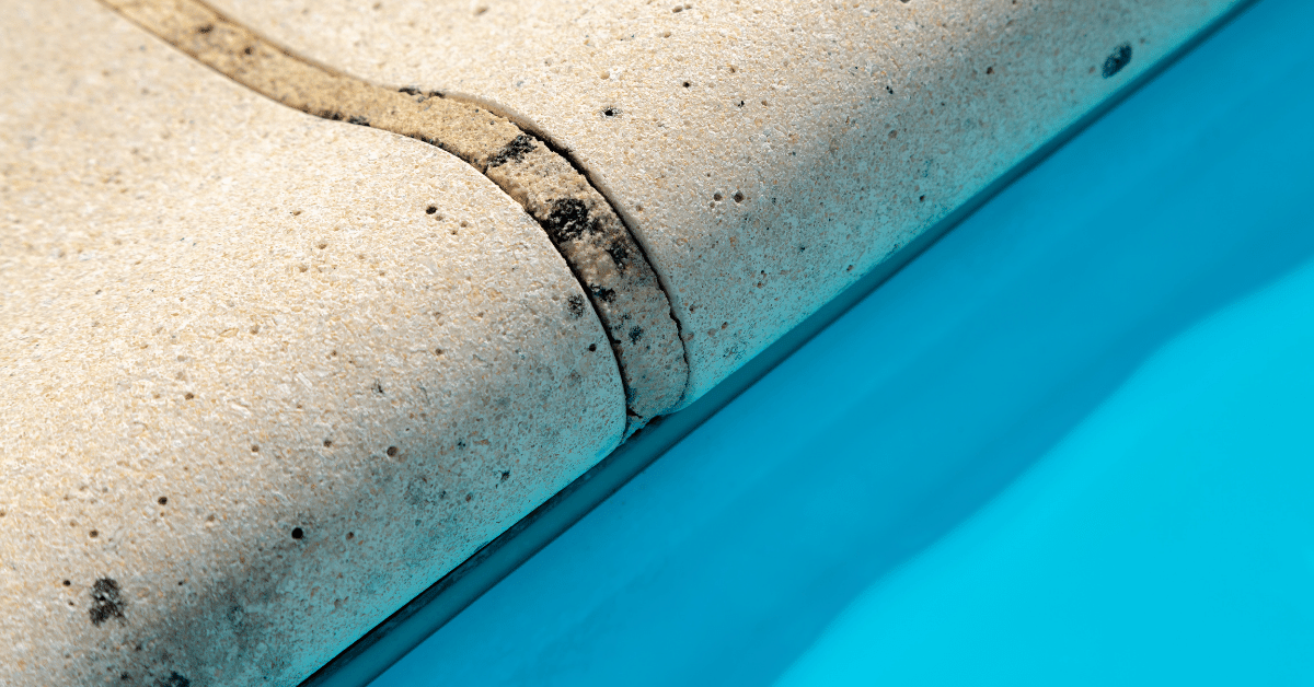 5 Reasons You Need Pool Coping and How to Install It