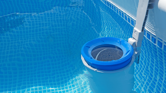 The 8 Best Pool Filter Options for Every Swimming Pool