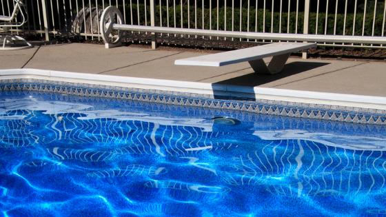 4 Ways to Get Rid of Water Bugs in Pool Water