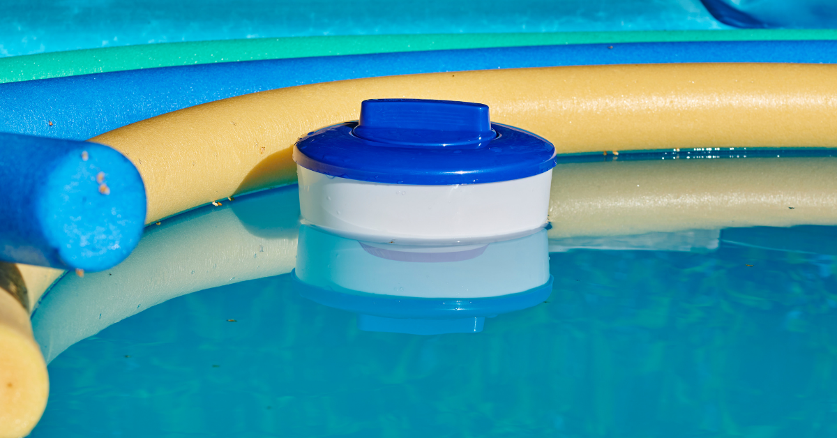 Liquid Chlorine: What You Must Know