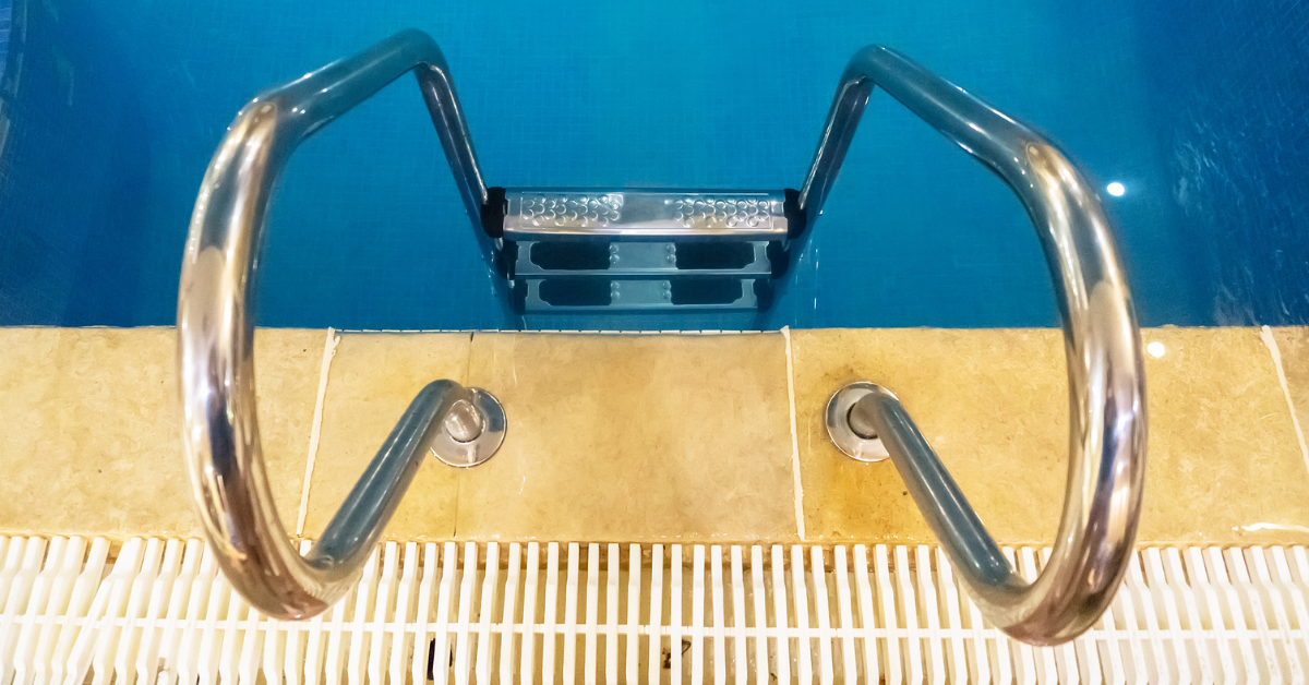 The 9 Most Essential Pool Parts to Have