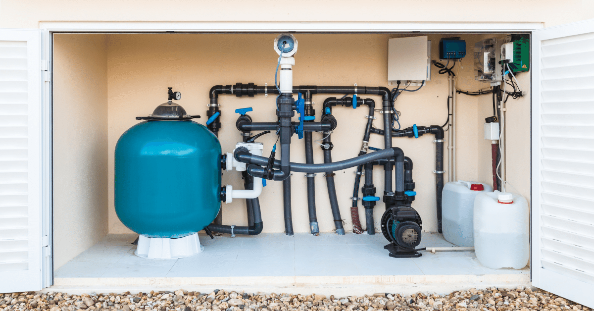 How to Prime a Pool Pump: An Easy-To-Follow Guide